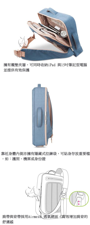 包 包包 挎包手袋 女包 手提包 600_1500 竖版 竖屏图片